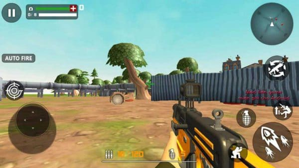 Battle Toon Simulator mod money