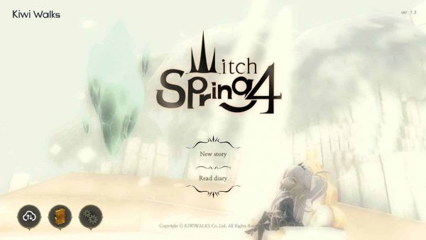 WitchSpring4