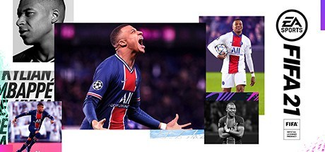 tải FIFA 21 cho PC miễn phí mới nhất hiện nay.