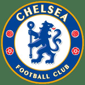 Bộ kit Chelsea