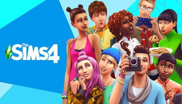 The Sims 4 Việt Hóa cho PC miễn phí