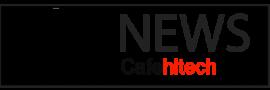 Cafehitech.net
