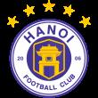 Kits Hà Nội FC dls 2021
